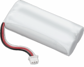 Plantronics CT14 Spare/Replacement Battery (81087-01)
