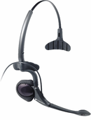 Plantronics H171N DuoPro Noise-Canceling Headset  (61122-01)