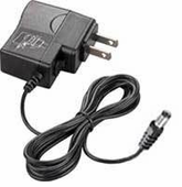 Plantronics M12/M22 AC Power Adapter (45671-01)