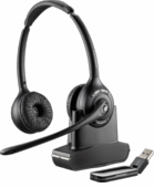 Plantronics Savi W420 Wireless Headset