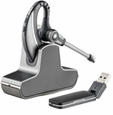 Plantronics Savi W430 Wireless Headset