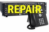 Repair: Avaya Communication Manager