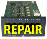 Repair: Avaya IP500 Base Cards and Trunk Interface Cards