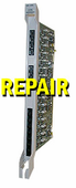Repair: Merlin Magix 016 ETR