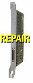 Repair: Merlin Magix 024 TDL
