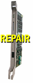 Repair: Merlin Magix Processor (R1 - R4)