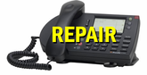 Repair: ShoreTel 230�IP Phone