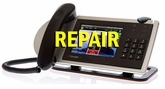Repair: ShoreTel 655 IP Phone