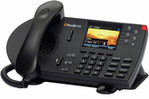 ShoreTel IP Telephones