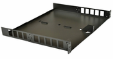 ShoreTel ShoreGear Dual Rack Mount Tray (620-1057-02)
