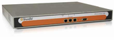 Shoretel VPN Concentrator 5300 (60032)
