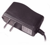 SoundPoint IP 12V Generic Power Supply
