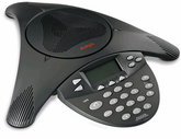 Polycom SoundStations for Avaya Communication Manager (Aura) and Definity