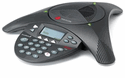 Polycom SoundStations for Nortel Meridian, Norstar, and Nortel BCM