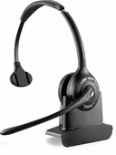 Spare or Replacement Headset for Plantronics Savi W410 or W710 (83323-11)