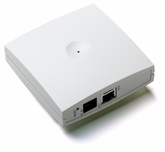Spectralink IP-DECT Servers and Base Stations