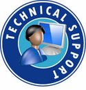 Tech Support: Avaya Partner Voicemail System Password Reset