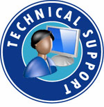 Technical Support: Avaya IP Office
