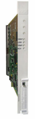 TN2302AP IP Media Processor (700394604)