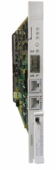TN2312AP IP Server Interface (700060643)