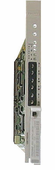 TN2313AP DS1 Interface