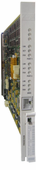 TN2602AP IP Media Resource 320 (700261928, 203071)