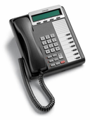 Toshiba DKT3207-SD Display Telephone