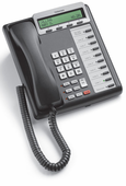 Toshiba DKT3210-SD Display Telephone