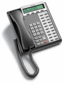 Toshiba DKT3220-SD Display Telephone