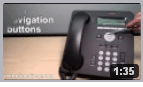 Video Overview: Avaya 1608-I IP Phone