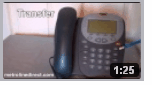 Video Overview: Avaya 4620SW IP Phone