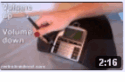 Avaya B179 Conference Phone: Video Overview
