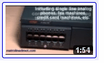 Video Overview: Avaya IP400 Digital Station 16 V2
