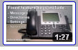 Video Overview: Cisco 7945G IP Phone