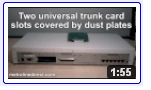 Video Overview: IP400 Analog Trunk 4