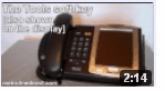 Video Overview: Nortel IP Phone 2007