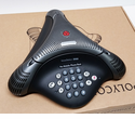 Polycom Voicestation 100/300/500