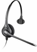 Wired Headset Packages for Avaya Telephones