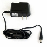 Yealink PS5V2000US Power Supply