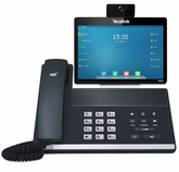 Yealink SIP�VP-T49G Video Phone