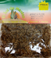 Arnica Herb Tea by El Sol de Mexico
