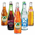 Authentic Mexican Soda Pack Assorted