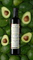 Avocado Oil � Cate de mi Corazon