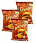 Barcel  Papas Toreadas Lime and Chipotle 1.86 oz