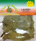 Bay Leaves by El Sol de Mexico