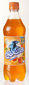 Caballitos Mandarina Soft Drink
