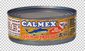 Calmex Chunk Light Tuna in Soybean Oil - Atun (Pack of 3)