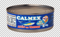 Calmex Chunk Light Tuna in Water - Atun (Pack of 3)