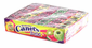 Canel's Assorted Fruity Gum Candy