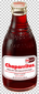 Chaparritas Grape (8.45 fl oz)
